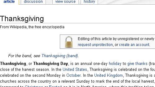 wikipedia02.jpg