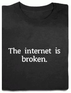 internetb.png