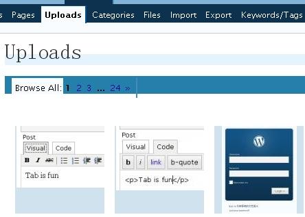 uploadmanage.jpg