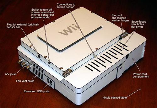 Wiilaptop02
