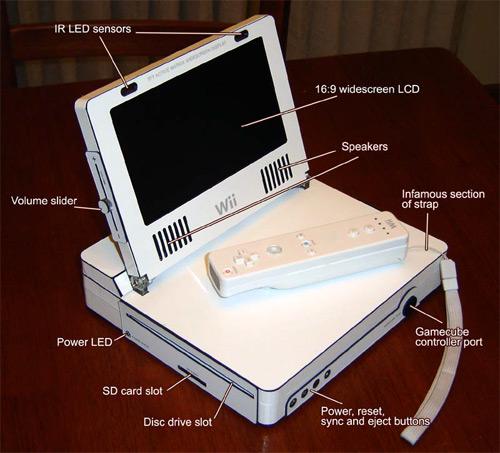 Wiilaptop01