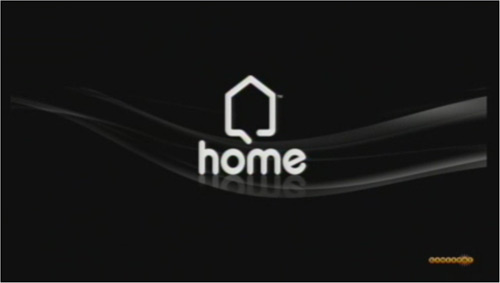 ps3home-2.jpg
