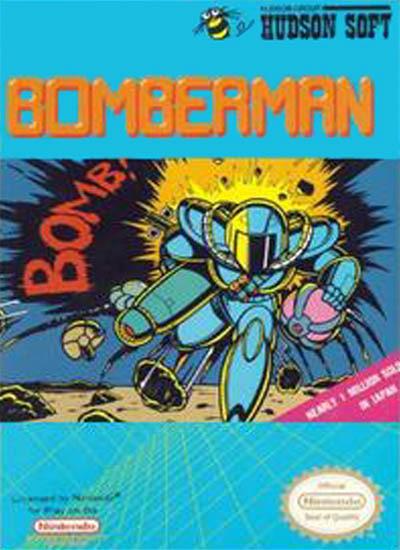 bombermancover.jpg