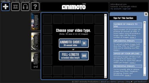 animoto02.jpg
