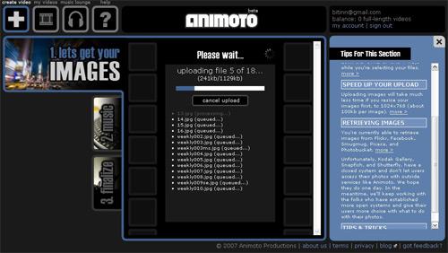 animoto03.jpg