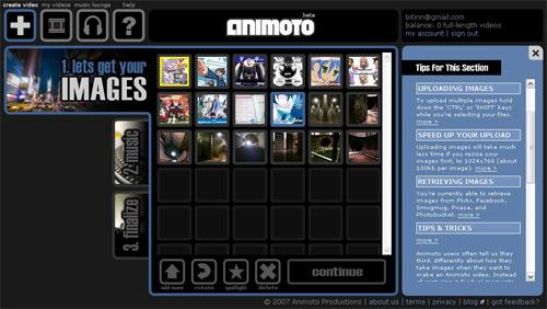animoto04.jpg