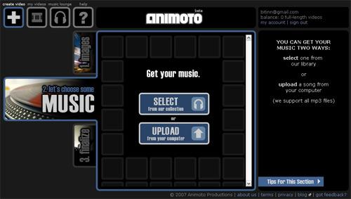 animoto05-0.jpg
