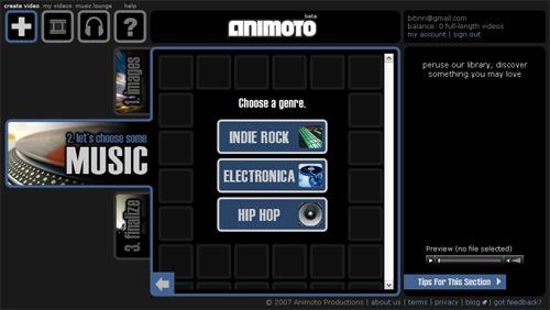 animoto05-1.jpg