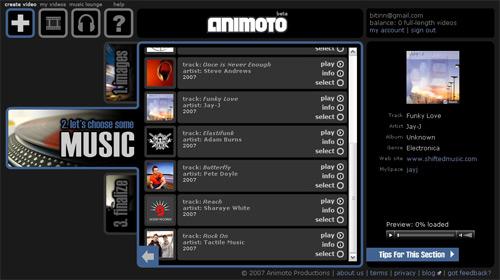 animoto05-2.jpg