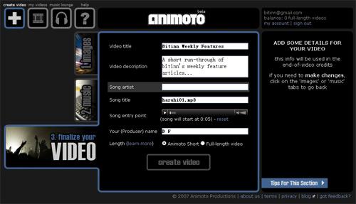 animoto06.jpg