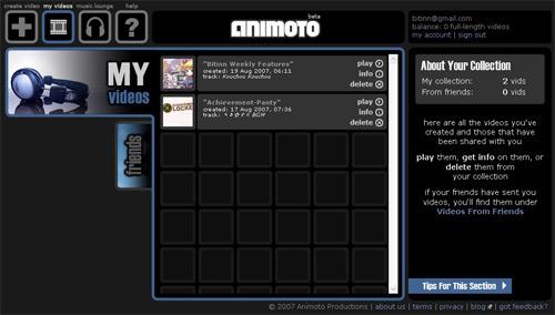 animoto07.jpg
