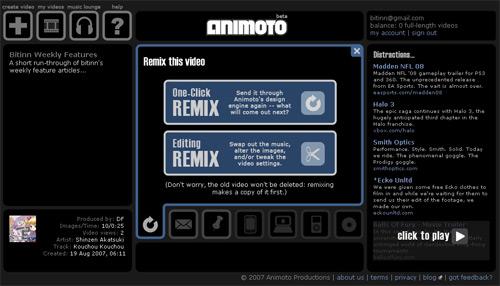 animoto08.jpg
