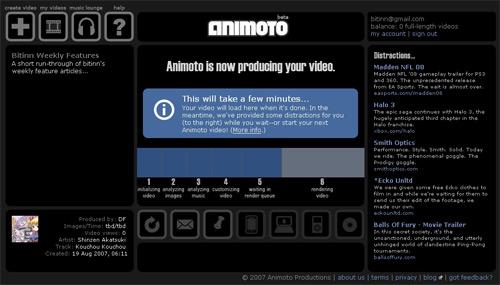 animoto09.jpg