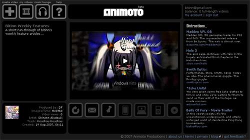 animoto10.jpg