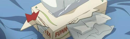 所谓纸盒鸡
