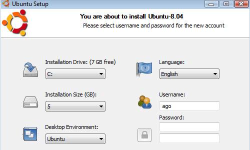 ubuntuwubi.jpg