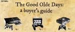 oldbuyersguide