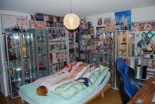 mai-room