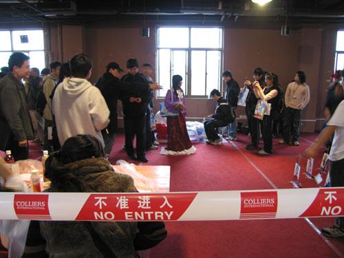 shanghai-touhou-22