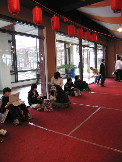 shanghai-touhou-24