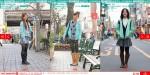 tokyo-fashion-map2