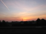 morning_00