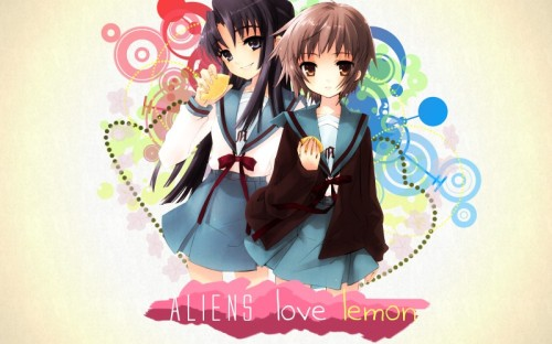 02-lemon