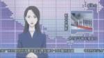 japanese-subtitle