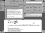old-google