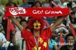 way-to-go-china