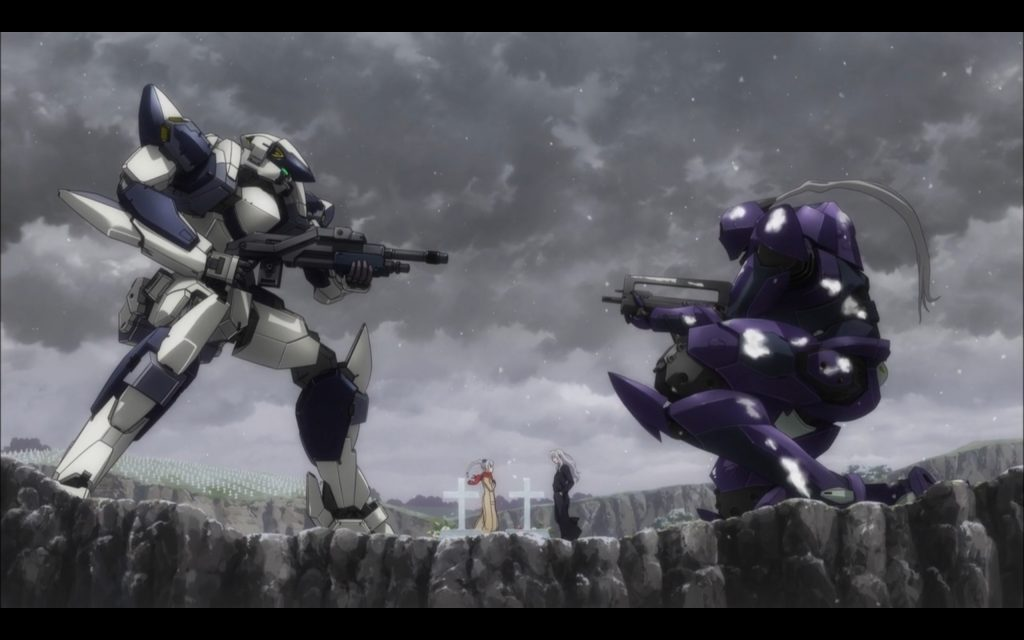 full-metal-panic-iv
