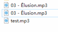 windows filenames